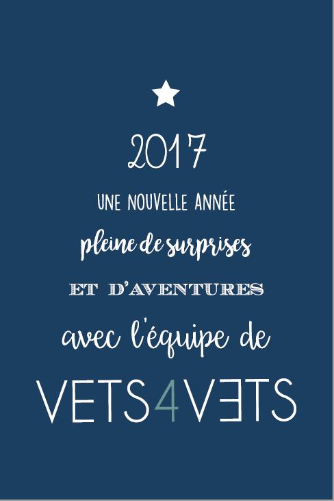carte-de-voeux-v4v-2016-2017