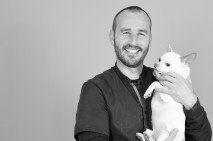 veterinaire le pradet carqueiranne la crau la garde