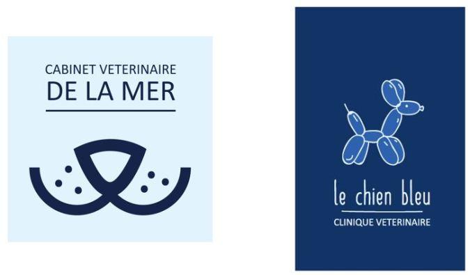 Logo CB et Mer