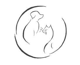 logo juan